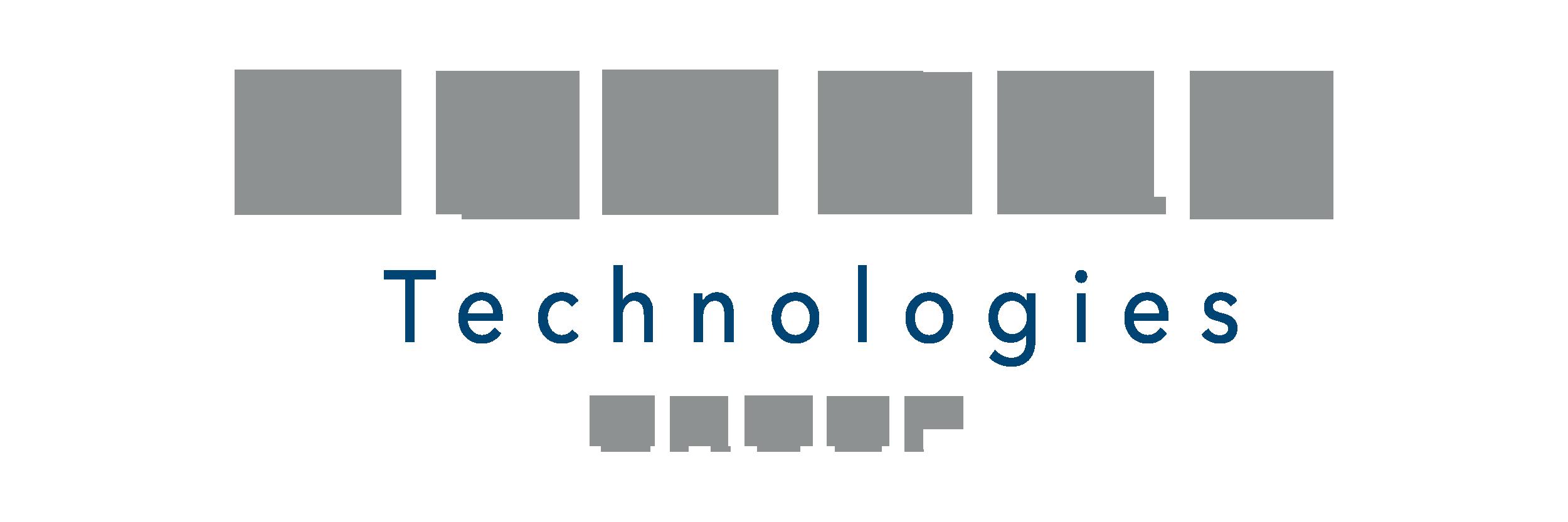 Logo-GT-GROUP-GRIS-BLEU-fond-transparent